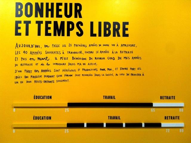 the_happy_show_stefan_sagmeister_gaite_lyrique_je_suis_linsolente_paris_1012014_8