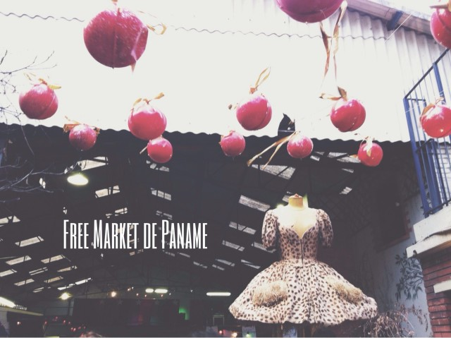 Free_market_paname_paris_vide_dressing1