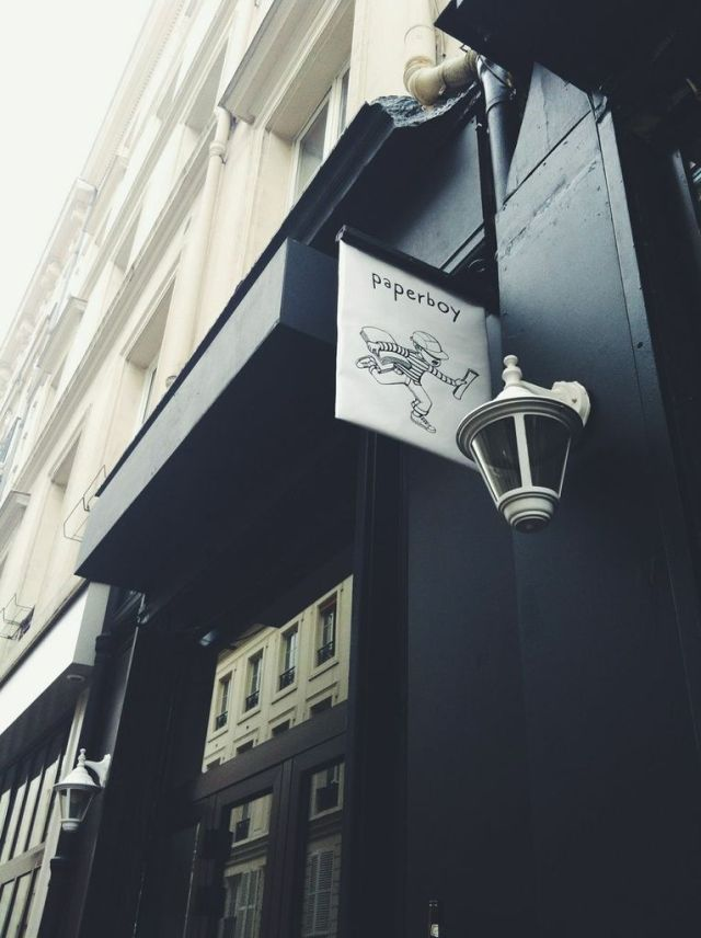paperboy_café_coffee_shop_brunch_paris_8