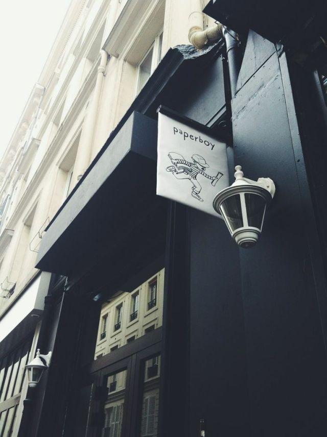 paperboy_café_coffee_shop_brunch_paris_8