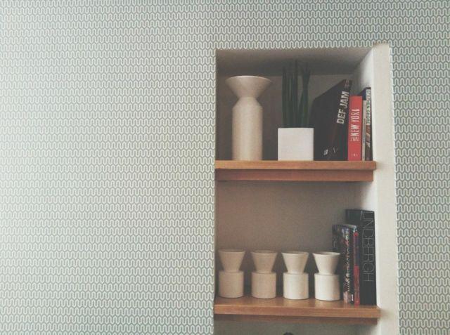 paperboy_café_coffee_shop_brunch_paris_7