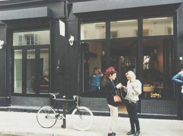 paperboy_café_coffee_shop_brunch_paris_5