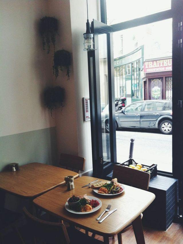 paperboy_café_coffee_shop_brunch_paris_2