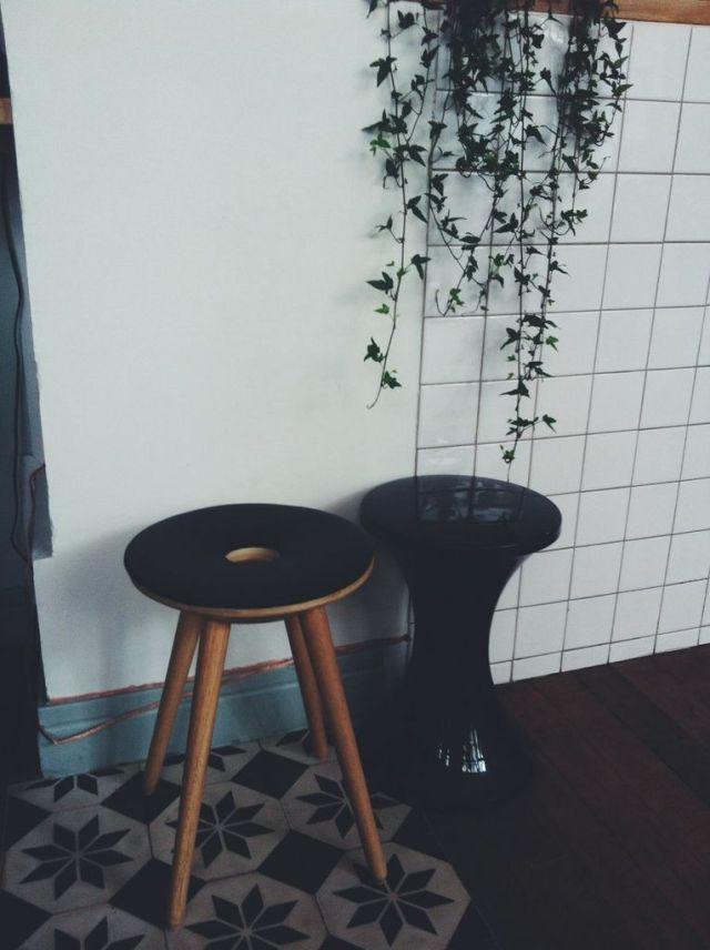 paperboy_café_coffee_shop_brunch_paris_11