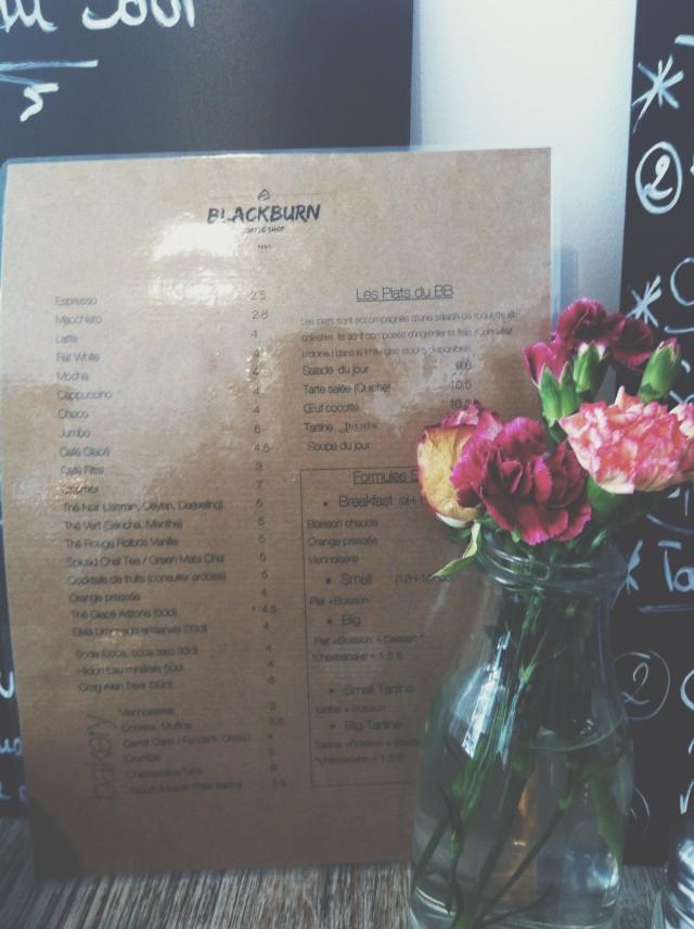 Blackburn_coffee_shop_café_paris_linsolente6