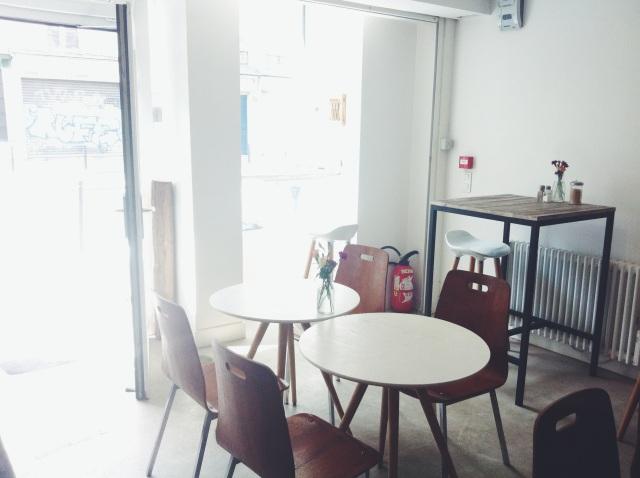 Blackburn_coffee_shop_café_paris_linsolente1