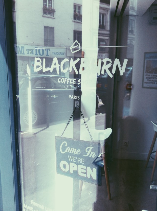 Blackburn_coffee_shop_café_paris_linsolente7
