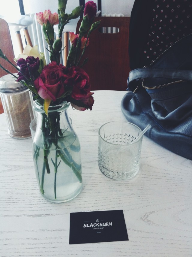 Blackburn_coffee_shop_café_paris_linsolente9