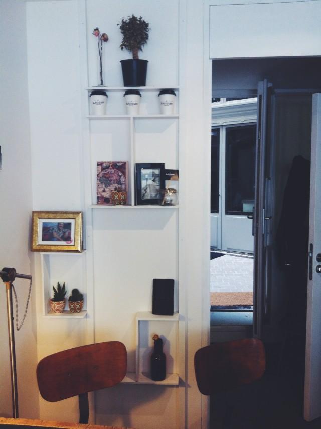 Blackburn_coffee_shop_café_paris_linsolente5