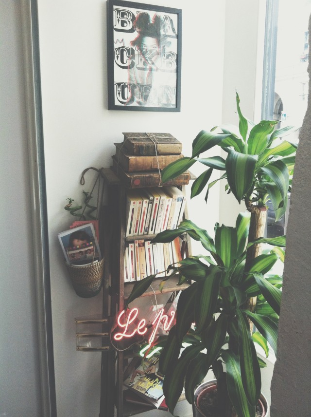 Blackburn_coffee_shop_café_paris_linsolente4