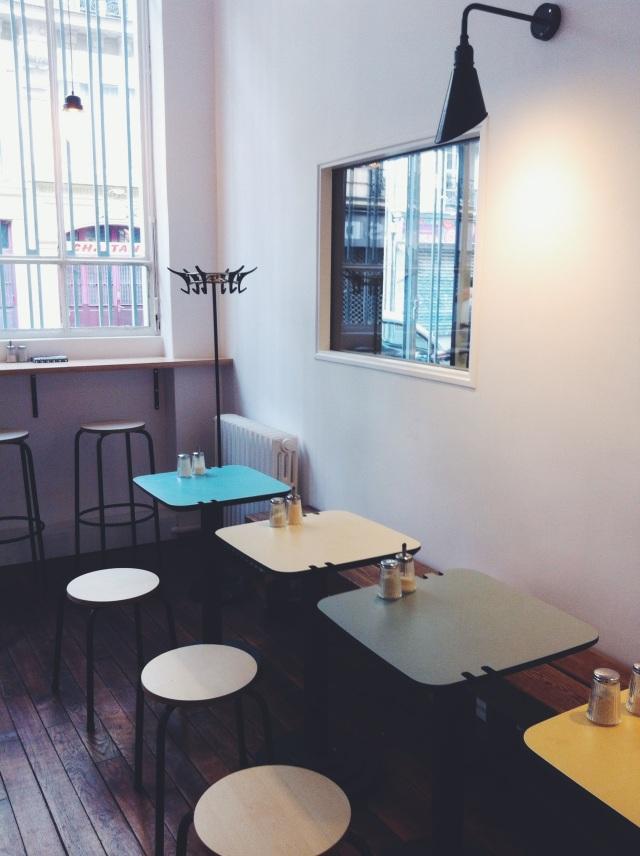 La_Trésorerie_Paris_concept_store_Smorgas_cafe_8