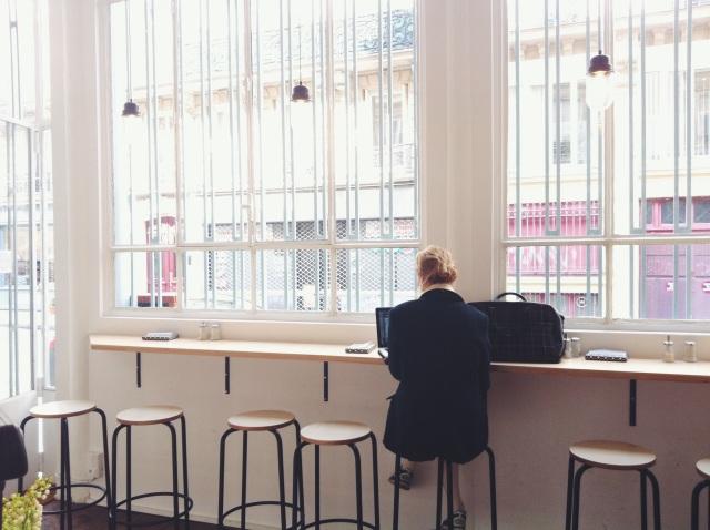 La_Trésorerie_Paris_concept_store_Smorgas_cafe_7