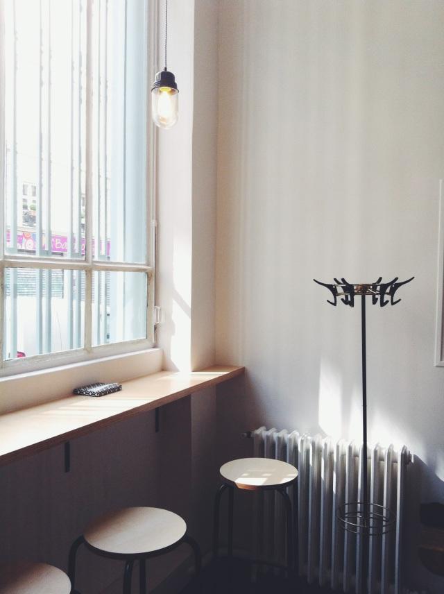 La_Trésorerie_Paris_concept_store_Smorgas_cafe_6