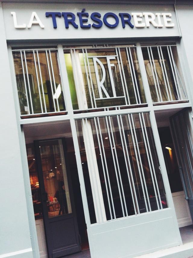 La_Trésorerie_Paris_concept_store_Smorgas_cafe_5