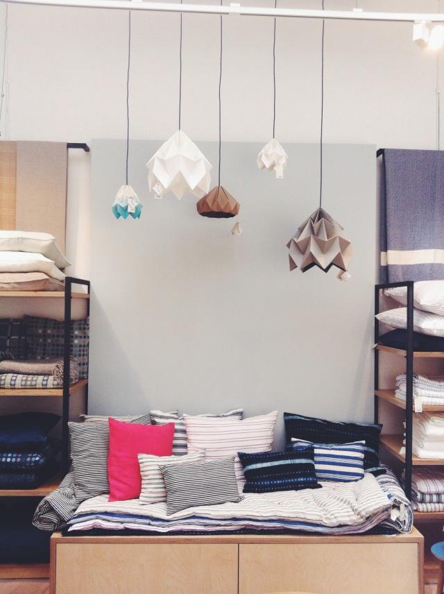 La_Trésorerie_Paris_concept_store_Smorgas_cafe_4