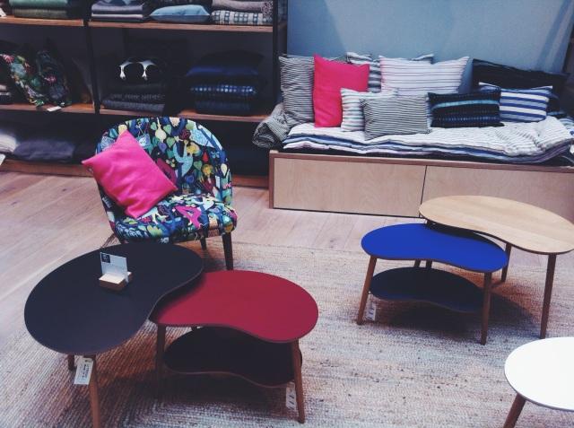 La_Trésorerie_Paris_concept_store_Smorgas_cafe_3