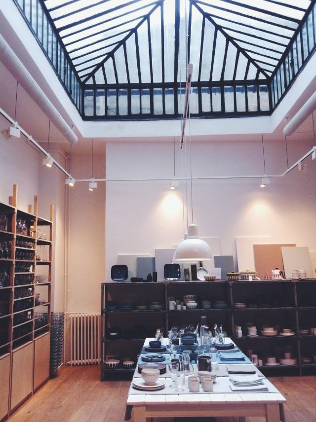 PLa_Trésorerie_Paris_concept_store_Smorgas_cafe_1