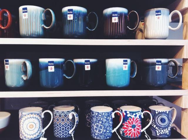 La_Trésorerie_Paris_concept_store_Smorgas_cafe_9