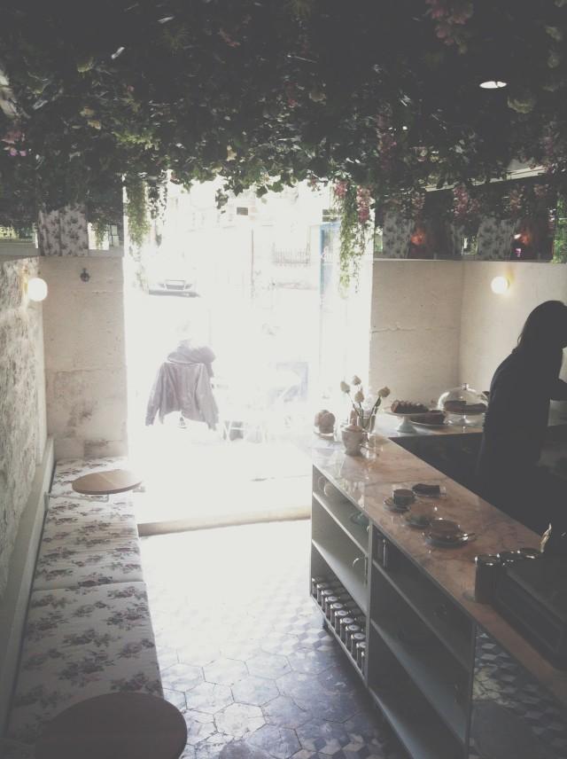 Lily_of_the_valley_tea_thé_paris_bonne_adresse_linsolente5