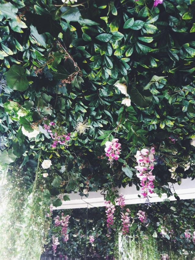 Lily_of_the_valley_tea_thé_paris_bonne_adresse_linsolente4