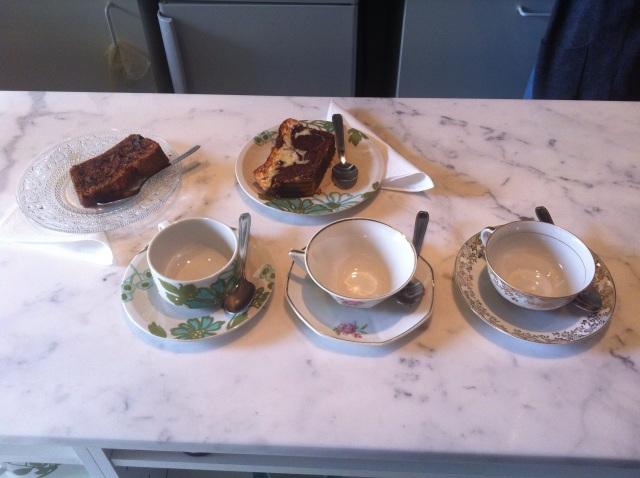 Lily_of_the_valley_tea_thé_paris_bonne_adresse_linsolente3-1