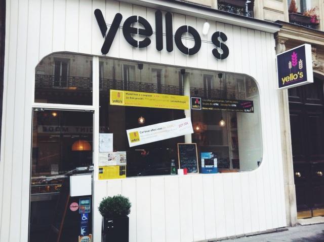 yellos_brunch_cafe_bio_luminotherapie_je_suis_linsolente_paris_1