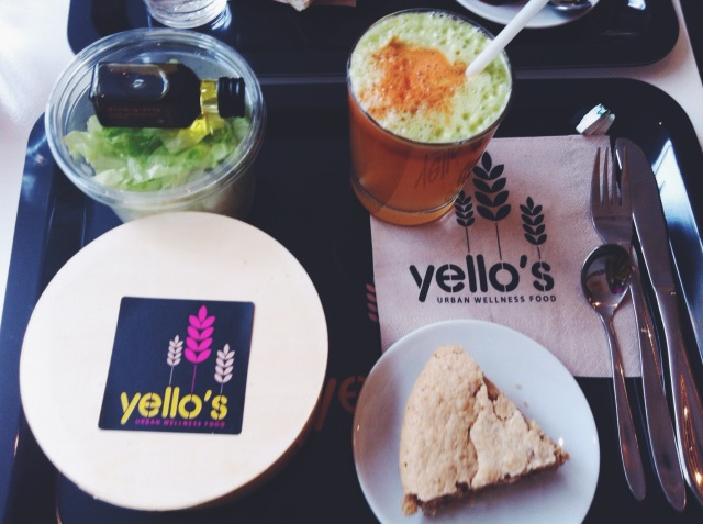 yellos_brunch_cafe_bio_luminotherapie_je_suis_linsolente_paris_13