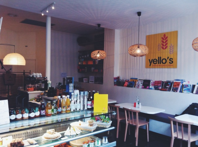 yellos_brunch_cafe_bio_luminotherapie_je_suis_linsolente_paris_2