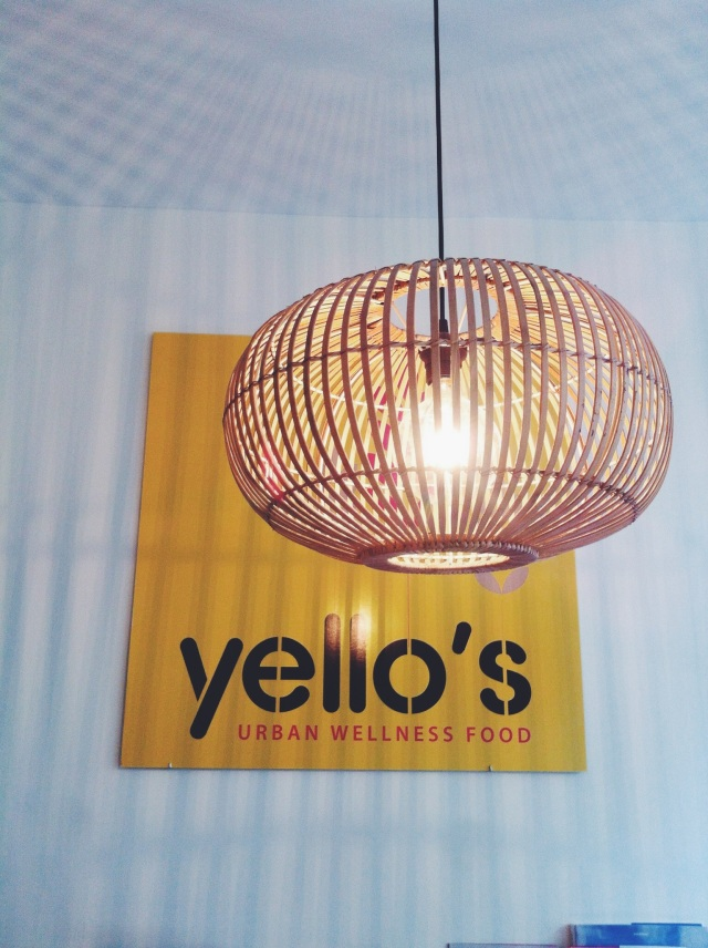yellos_brunch_cafe_bio_luminotherapie_je_suis_linsolente_paris_9