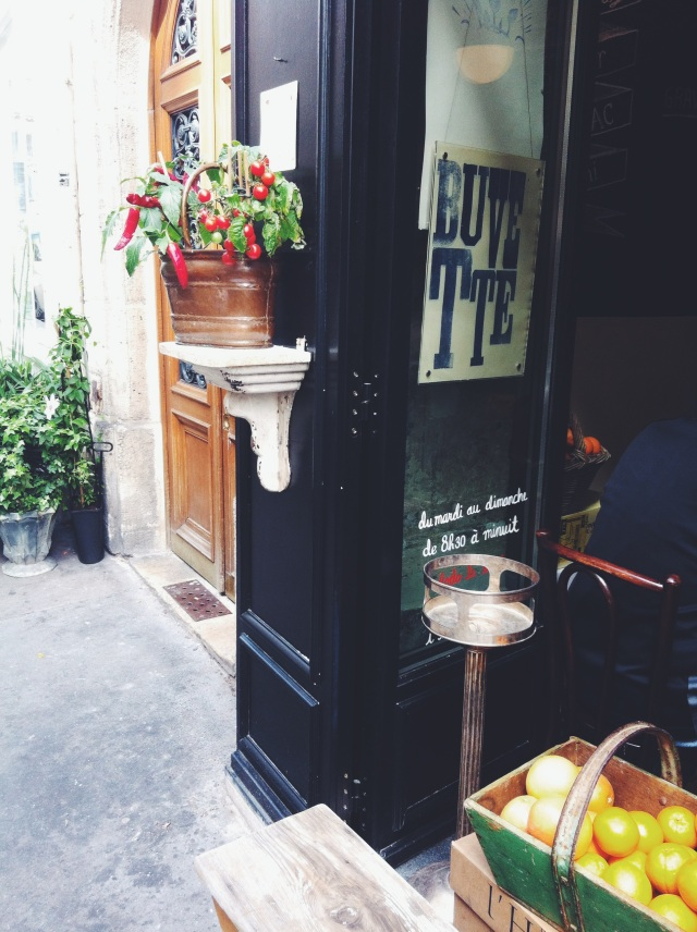 Buvette_paris_nyc_brunch_french_toast_coffee_shop_linsolente-12