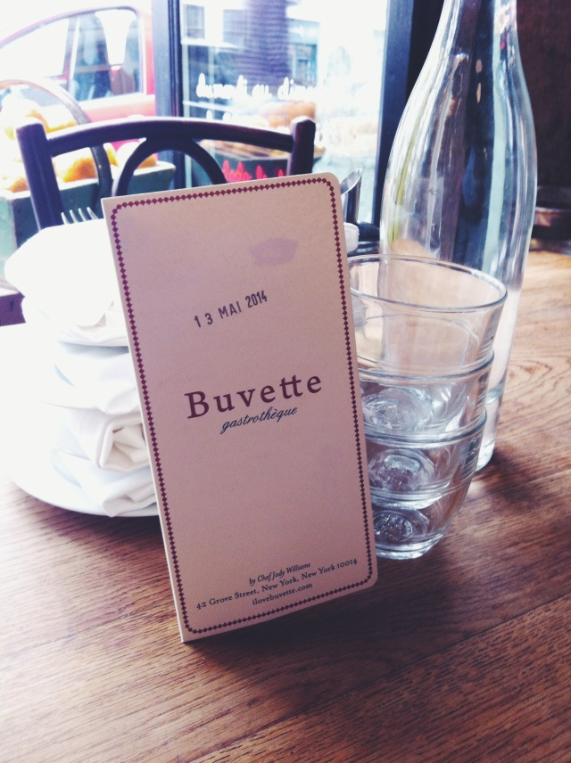 Buvette_paris_nyc_brunch_french_toast_coffee_shop_linsolente_13