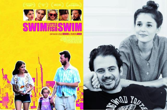 swim_little_fish_swim_film_lola_bessis_ruben_amar_7