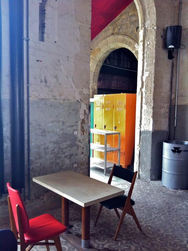 La-Recyclerie_gare_insolite_paris_jardin_insolente_22