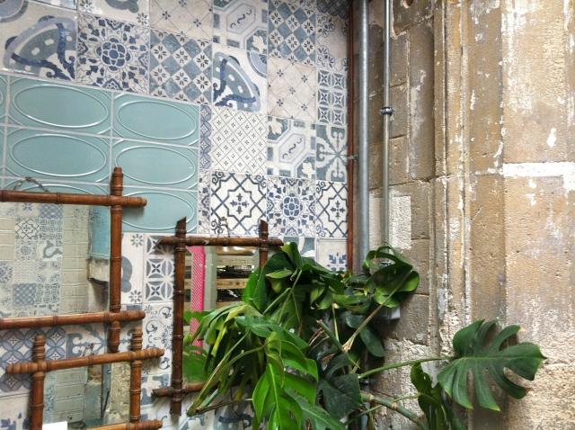 La-Recyclerie_gare_insolite_paris_jardin_insolente_20