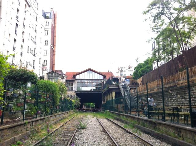 La-Recyclerie_gare_insolite_paris_jardin_insolente_14