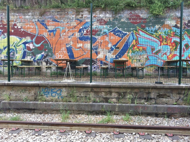 La-Recyclerie_gare_insolite_paris_jardin_insolente_13