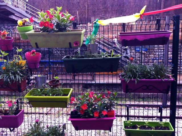 La-Recyclerie_gare_insolite_paris_jardin_insolente_12