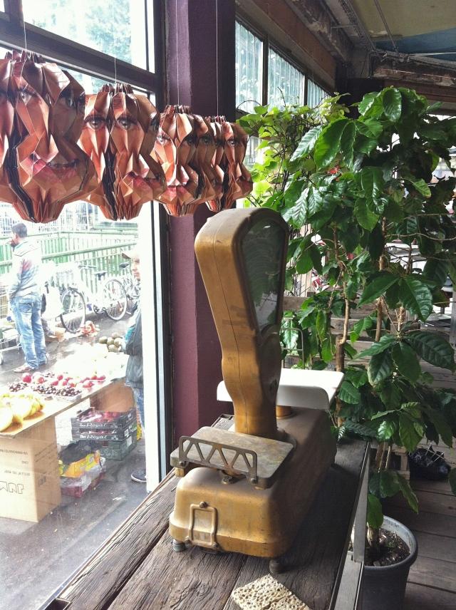 La-Recyclerie_gare_insolite_paris_jardin_insolente_9