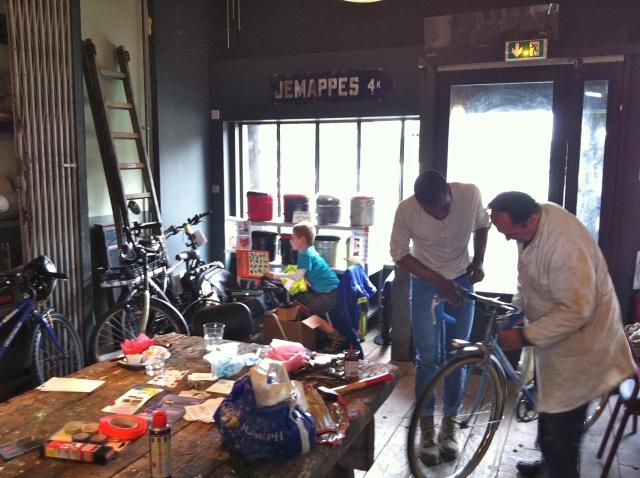 La-Recyclerie_gare_insolite_paris_jardin_insolente_5