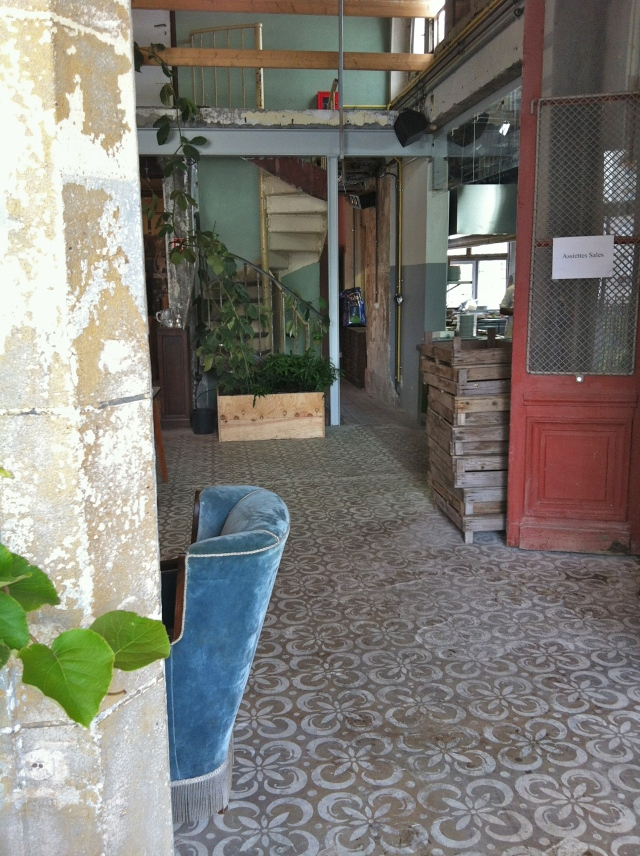 La-Recyclerie_gare_insolite_paris_jardin_insolente_4