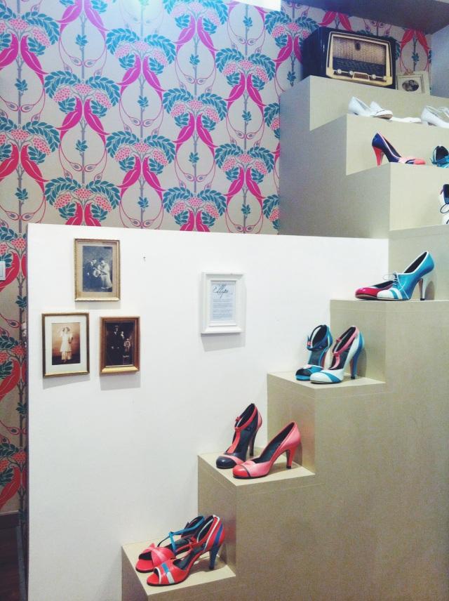 Paperdolls_boutique_shopping_paris_blog_linsolente_sopi_111