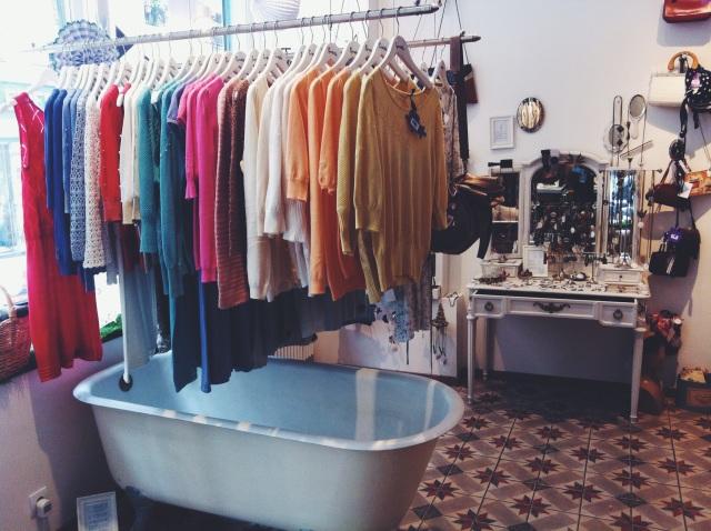 Paperdolls_boutique_shopping_paris_blog_linsolente_sopi_12