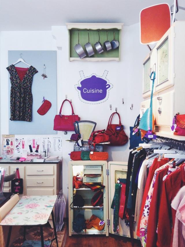 Paperdolls_boutique_shopping_paris_blog_linsolente_sopi_2