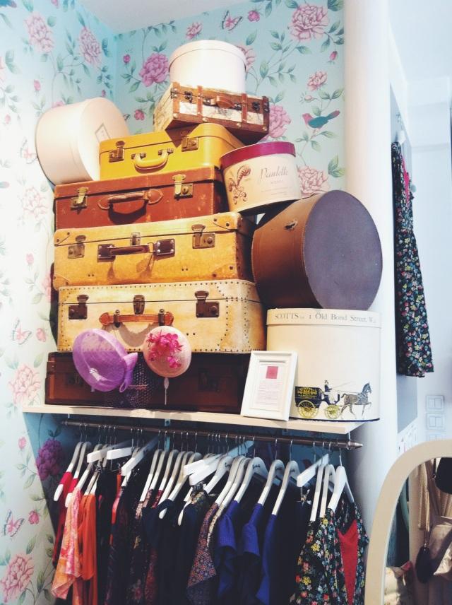 Paperdolls_boutique_shopping_paris_blog_linsolente_sopi_41