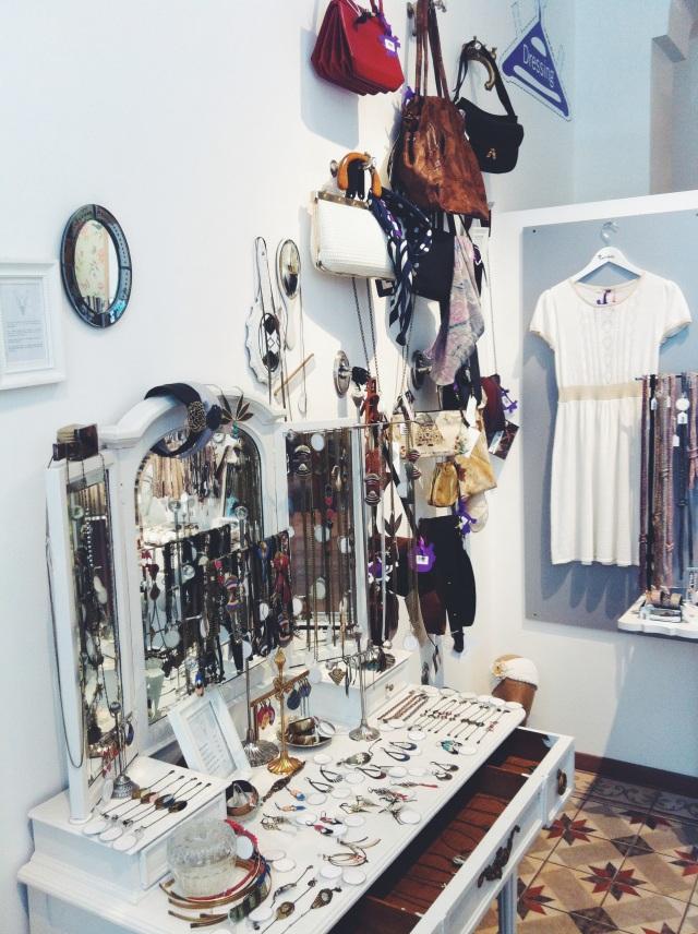 Paperdolls_boutique_shopping_paris_blog_linsolente_sopi_51