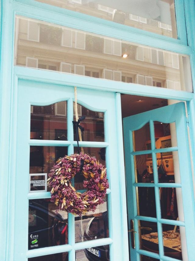 Paperdolls_boutique_shopping_paris_blog_linsolente_sopi_61