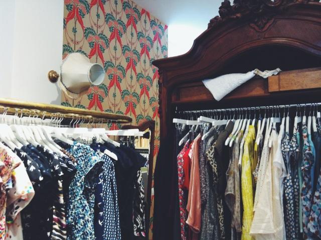 Paperdolls_boutique_shopping_paris_blog_linsolente_sopi_71