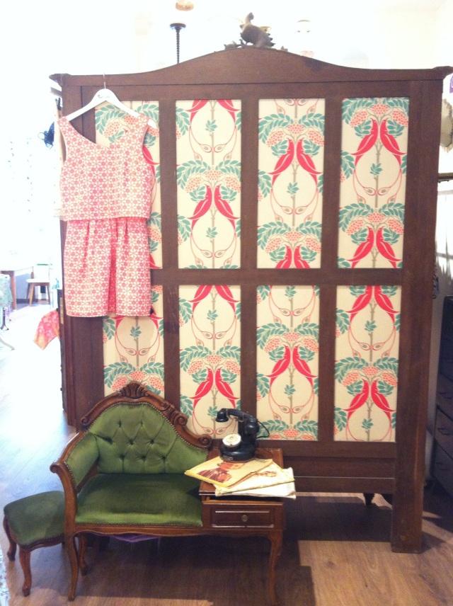 Paperdolls_boutique_shopping_paris_blog_linsolente_sopi_8