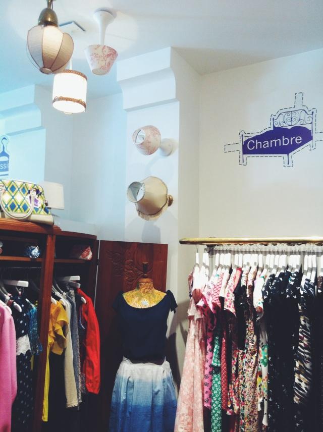 Paperdolls_boutique_shopping_paris_blog_linsolente_sopi_91