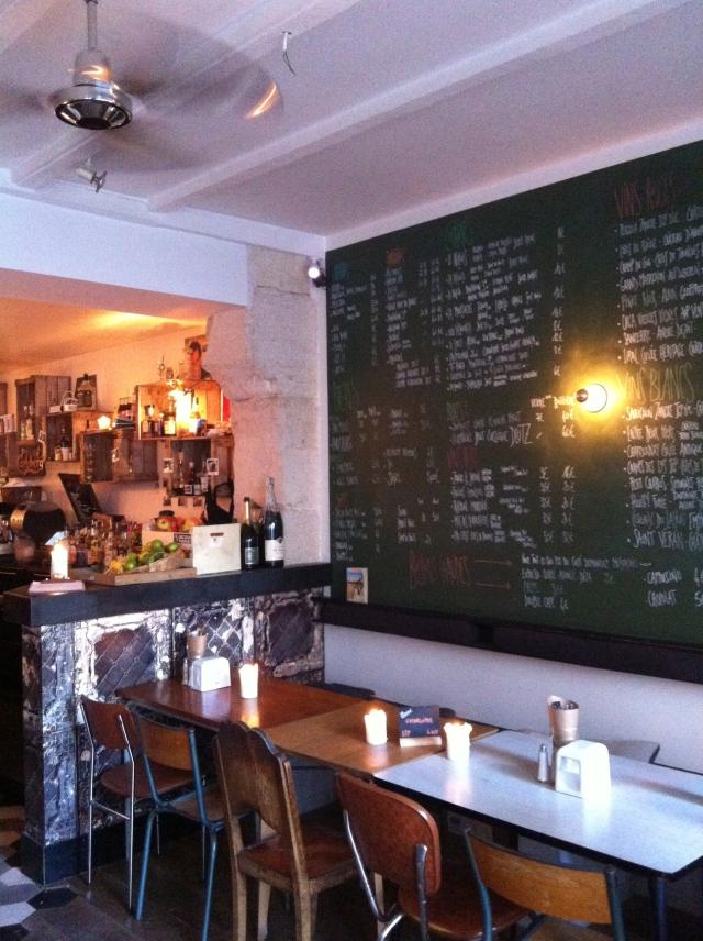 les_Niçois_restaurant_bar_pétanque_Paris_jesuislinsolente_3